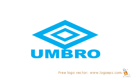 Umbro logo vector, logo of Umbro, download Umbro logo, Umbro, free Umbro logo