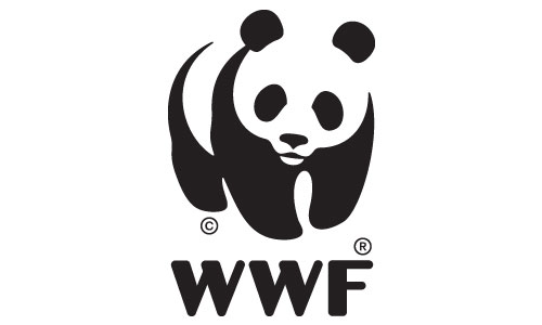 world wildlife fund logo