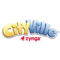 Zynga cityville logo vector