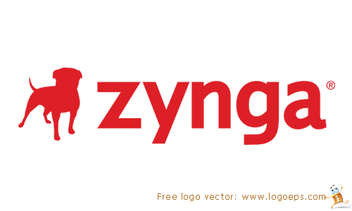 Zynga logo vector, logo of Zynga, download Zynga logo, Zynga, free Zynga logo