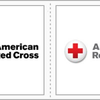 American Red Cross Logo Redesign