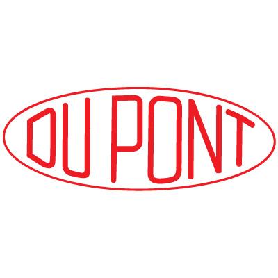 Dupont Logo Vector