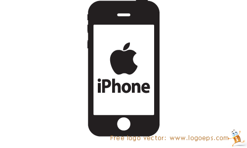 Government Iphone Free