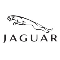 Jaguar logo vector in .EPS format