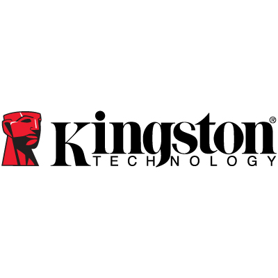 Kingston logo vector