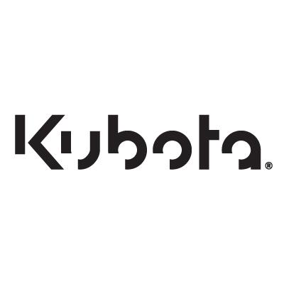 Kubota logo vector