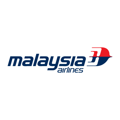 Malaysia Airlines logo vector free download