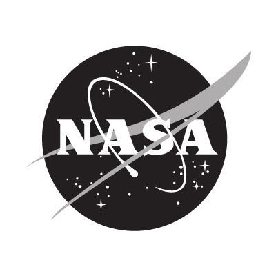NASA logo vector in .EPS format