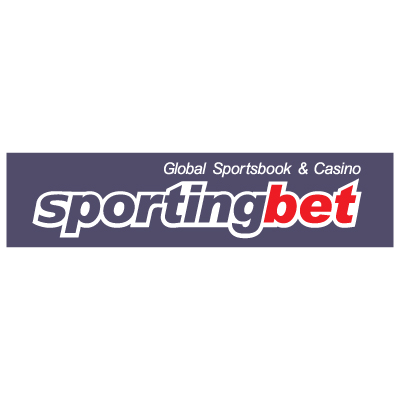 SportingBet download free logo vector