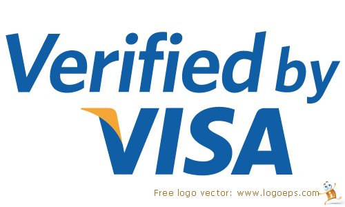 verified by visa logo vector free download vector logo of verified rh logoeps com visa vector logo free visa vector logo download