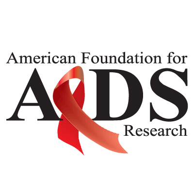 AIDS logo vector, logo AIDS in .EPS format
