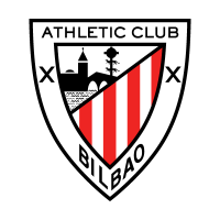 Athletic Bilbao logo vector