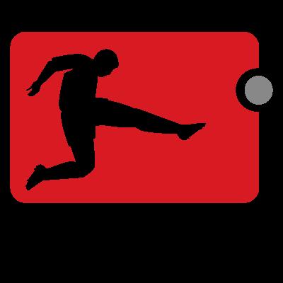 Bundesliga vector logo