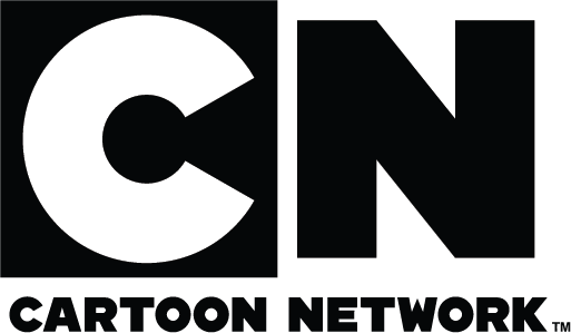 Cartoon Network logo vector