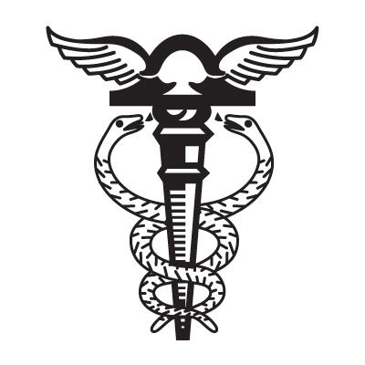 Contabilidade Simbolo logo vector