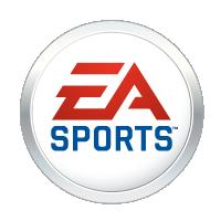 EA Sports logo