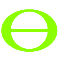 Ecology symbol vector free download