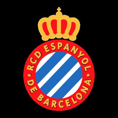 Espanyol logo vector free download