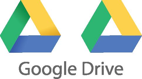 Google Drive - Скачать