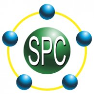 SPC logo vector download free