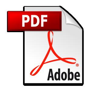 Résultats de recherche d'images pour «icone pdf free»