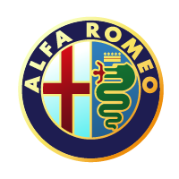 Alfa Romeo logo