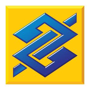 Banco do Brasil logo vector