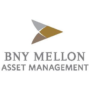 BNY Mellon logo vector