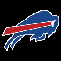 Buffalo Bills logo vector preview