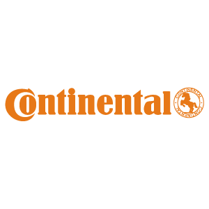 Continental AG logo vector free download