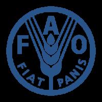 FAO logo vector