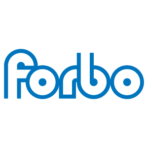 Forbo logo vector