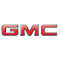 GMC logo vector