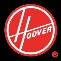 Hoover logo vector