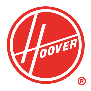 Hoover logo vector download free