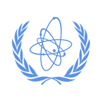 IAEA logo vector in (EPS, AI, CDR) free download