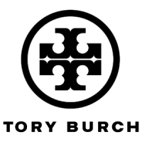 Tory Burch logo vector preview