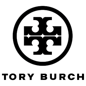 Tory Burch logo vector