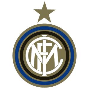 Internazionale Milano logo vector