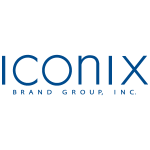 Iconix logo vector