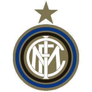 Inter Milan logo vector