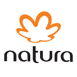 Natura logo vector download free