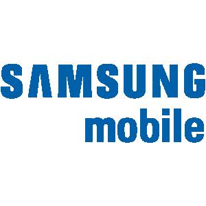 samsung mobile logo vector in eps ai cdr free download rh logoeps com samsung mobile logo sticker samsung mobile logo png