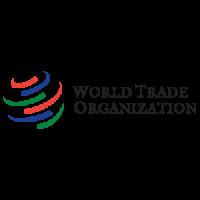 WTO logo vector