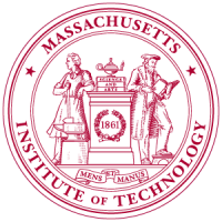 mit-university-logo-vector-01-200x200.png