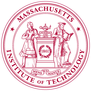mit university logo vector in eps ai cdr free download