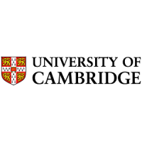 University of Cambridge logo vector