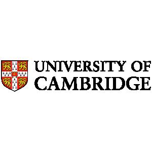 University of Cambridge logo vector free