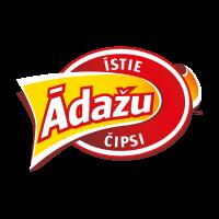 Adazu Chipsi vector logo