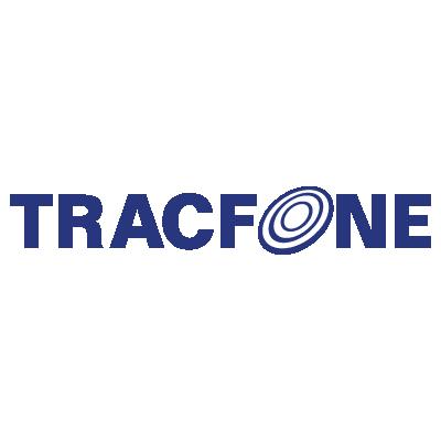 Tracfone Wireless logo vector